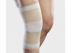 orteza pentru genunchi